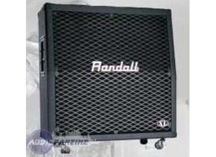Randall RA 412 XLT