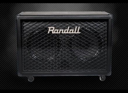 Randall RD212-V30