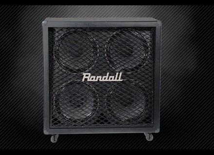 Randall RD412-V30