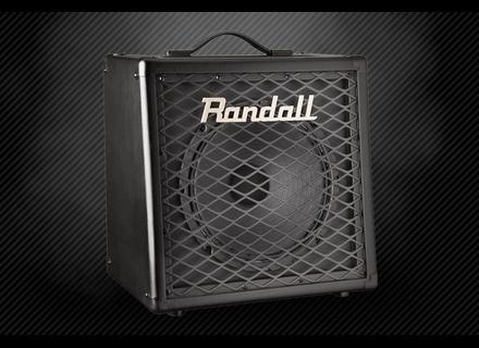 Randall RD5-112