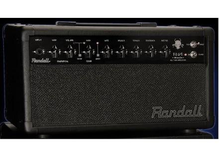 Randall RD50H