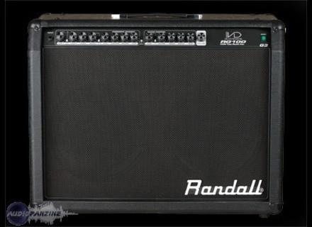 Randall RG100