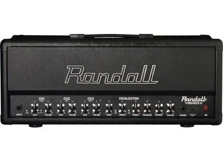 Randall RG1503H