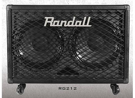 Randall RG212