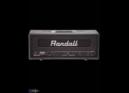 Randall RH 100 G2