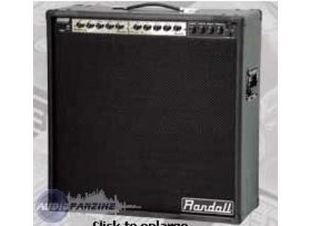 Randall RM 80 B