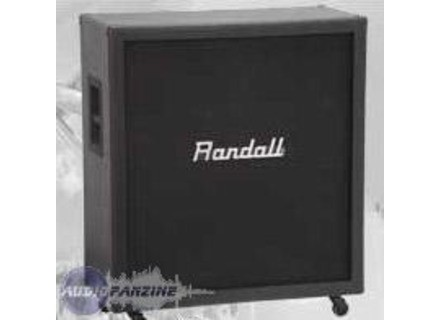 Randall RS 125 CX