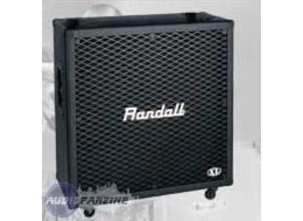 Randall RS 412 XLT
