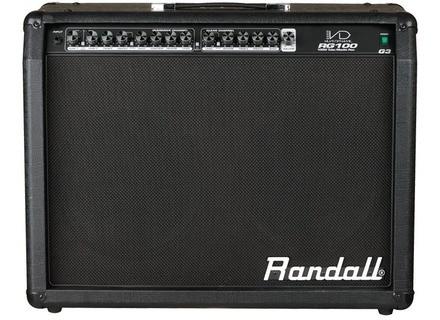Randall RX100RG2
