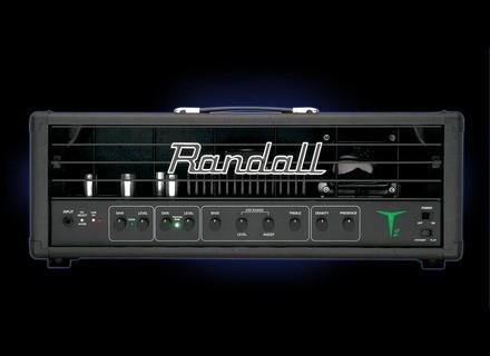 Randall T2