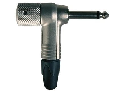 RapcoHorizon V-Cable