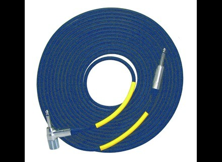 RapcoHorizon VCable