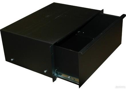 Raxxess ESD-4