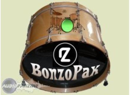 Rayzoon BonzoPak
