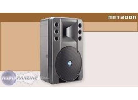 RCF ART 200-A