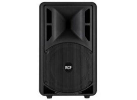 RCF ART 310-A MK III