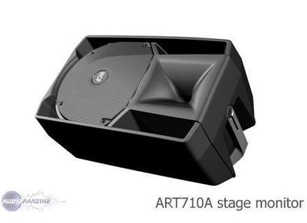 RCF ART 710-A