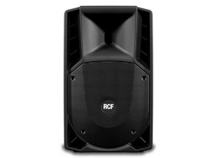 RCF ART 712-A