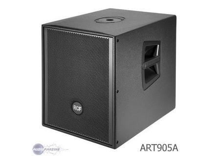 RCF ART 905-AS