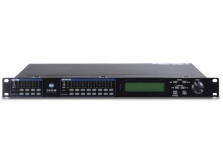 RCF DX 4008