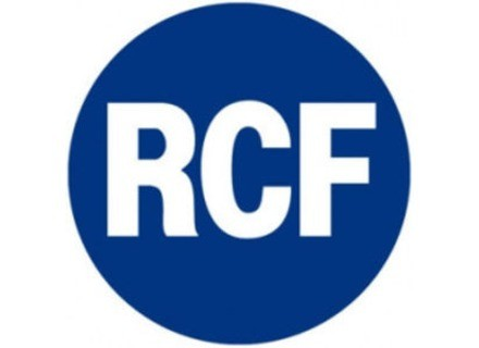 RCF H6000