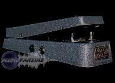 Real McCoy Custom RMC 3