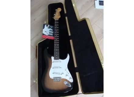 REBELRELIC '59 Stratocaster