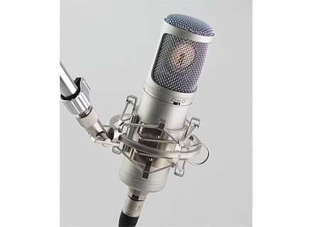 Recording Tools MC-700