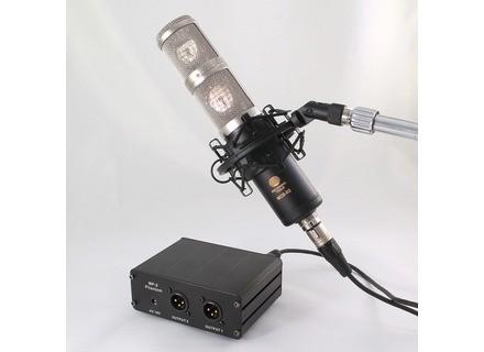 Recording Tools MCS-02