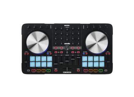 Reloop Beatmix 4 mk2