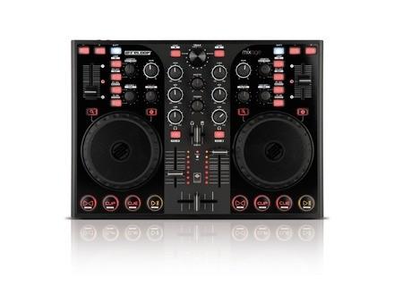 Reloop Mixage IE MK2