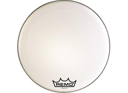 Remo PM-1028-MP
