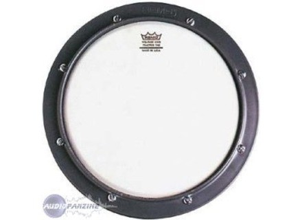 Remo Practice Pad