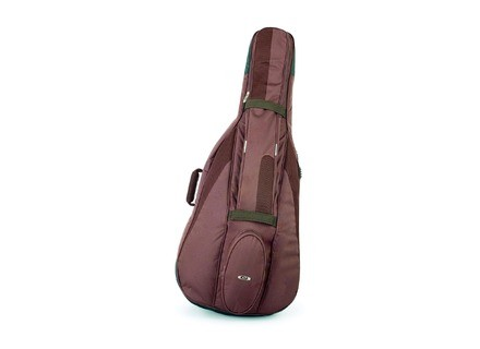 Ritter Bags RCC700