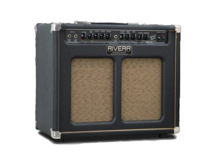 Rivera Clubster Royale 112