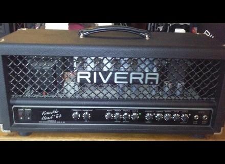Rivera k-tre