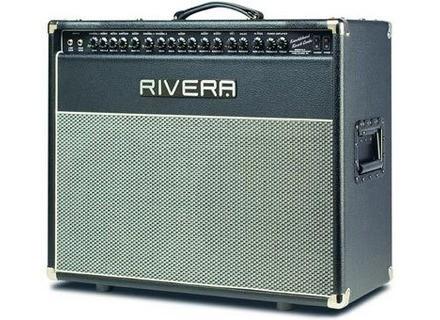 Rivera Knucklehead KR 55 212