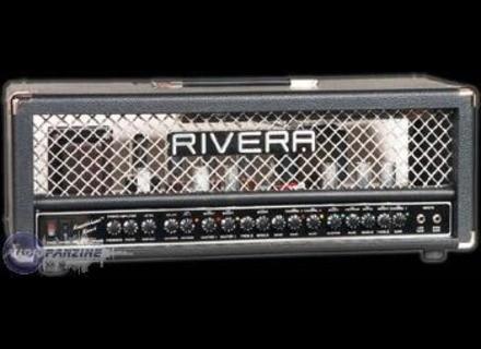 Rivera KnuckleHead Reverb K55R