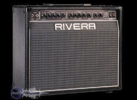 Rivera R55-112 Fifty Five Twelve