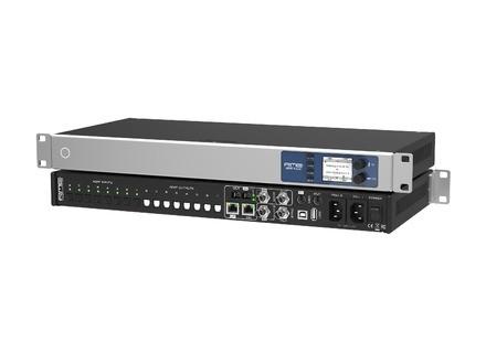 RME Audio ADAT Router