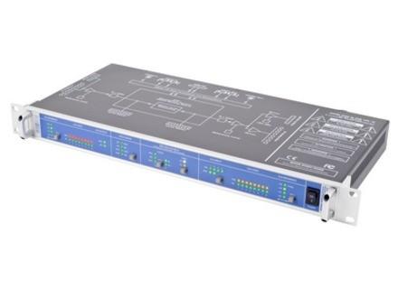RME Audio ADI-8 DS Mk II