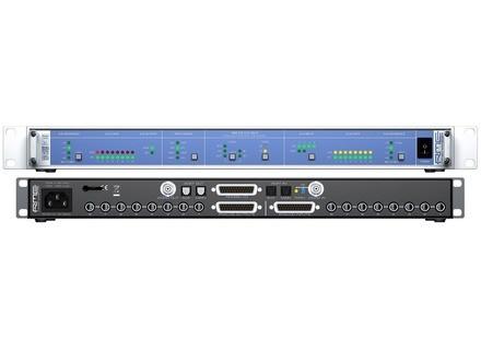 RME Audio ADI-8 DS Mk III
