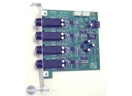 RME Audio AEB4-I