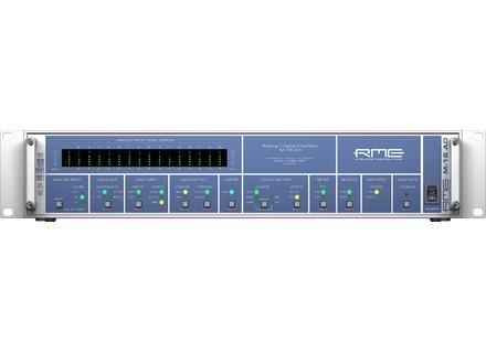 RME Audio M-16 AD