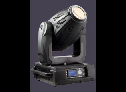 Robe Lighting ColorSpot 700E AT