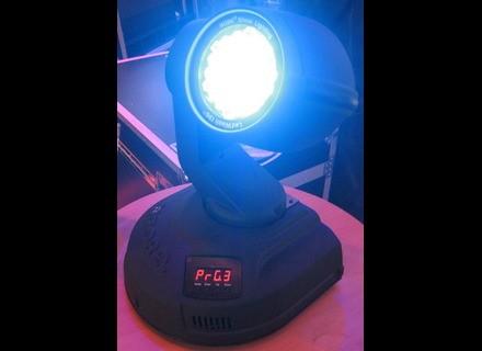 Robe Lighting LEDWash 136 LT