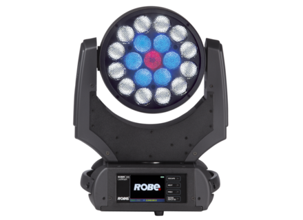 Robe Lighting Robin 300 LEDWash