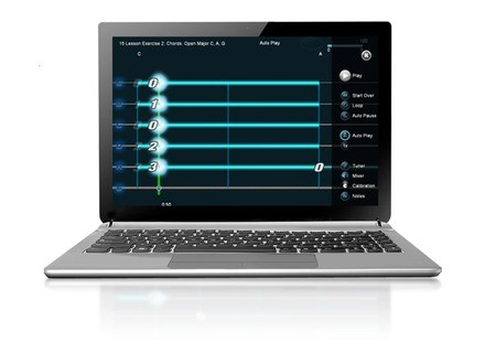 Rock Prodigy Rock Prodigy for PC