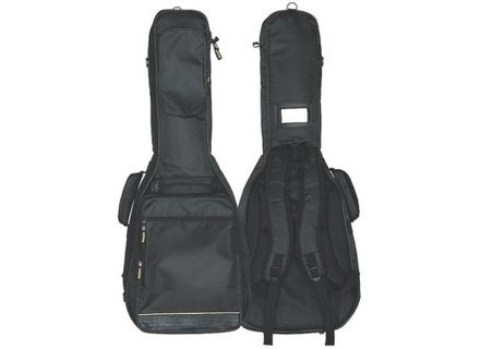 Rockbag RB 20509/MINI B