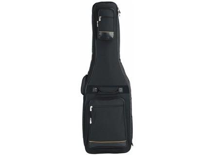 Rockbag RB 20611 B/Plus